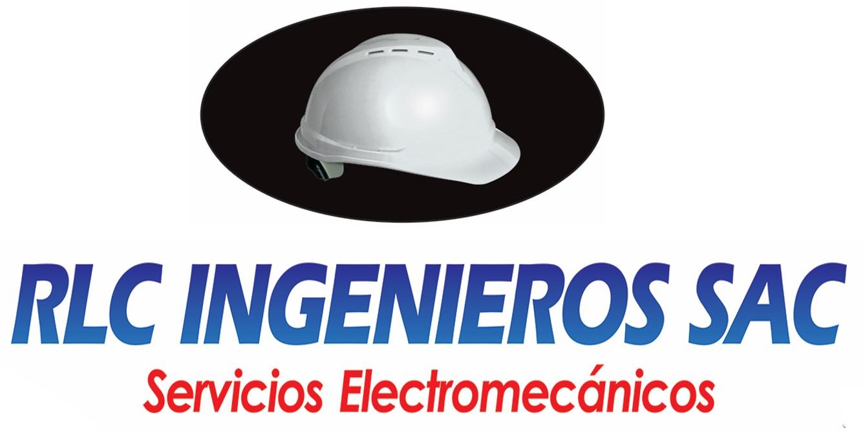Brindamos servicios de Reparación y Mantenimiento de Equipos Electromecánicos, respaldados con estándares de calidad internacionales como ISO 9000 , ISO 14000 y OSHA 18000,