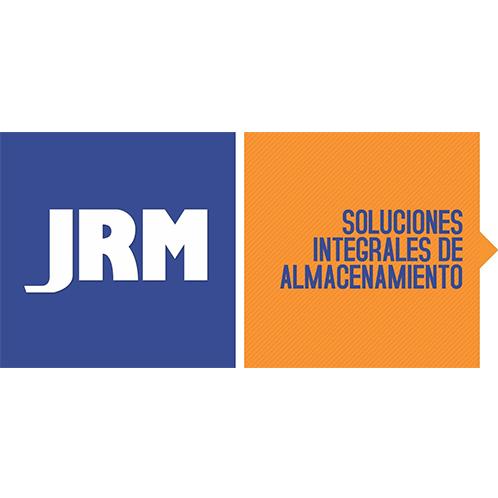 JRM Soluciones Integrales de almacenamiento